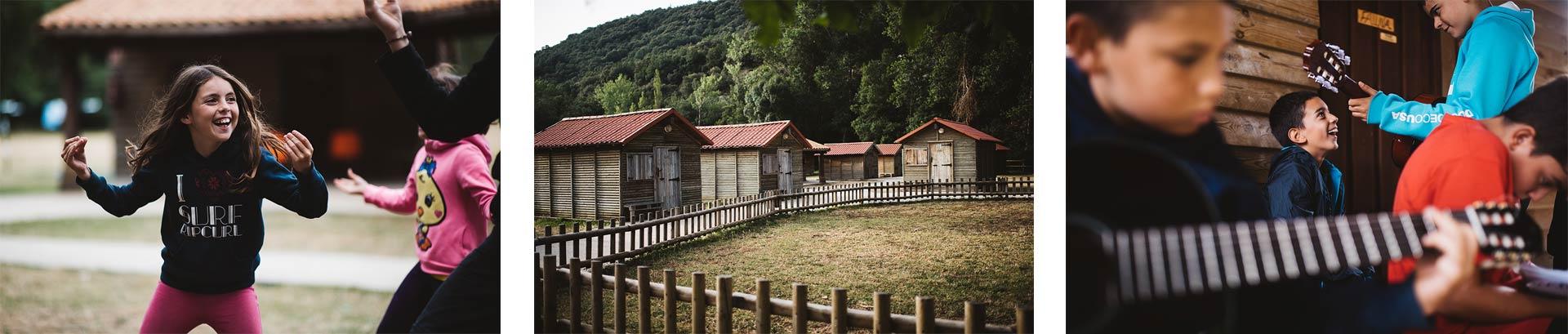 campamento-musica1