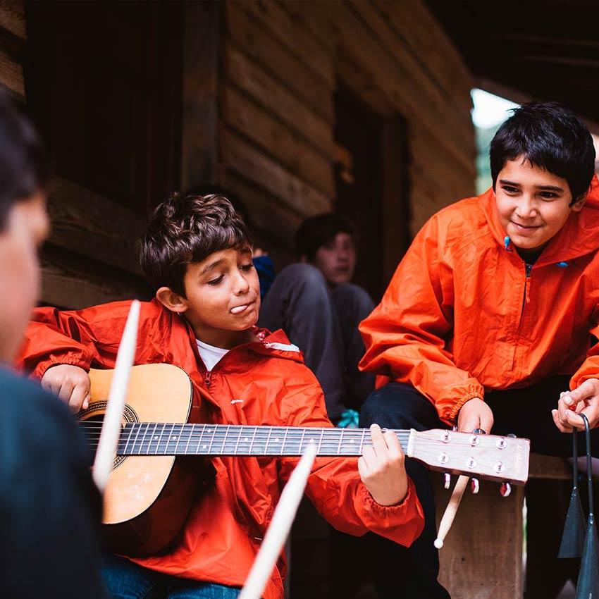 campamento-musica7